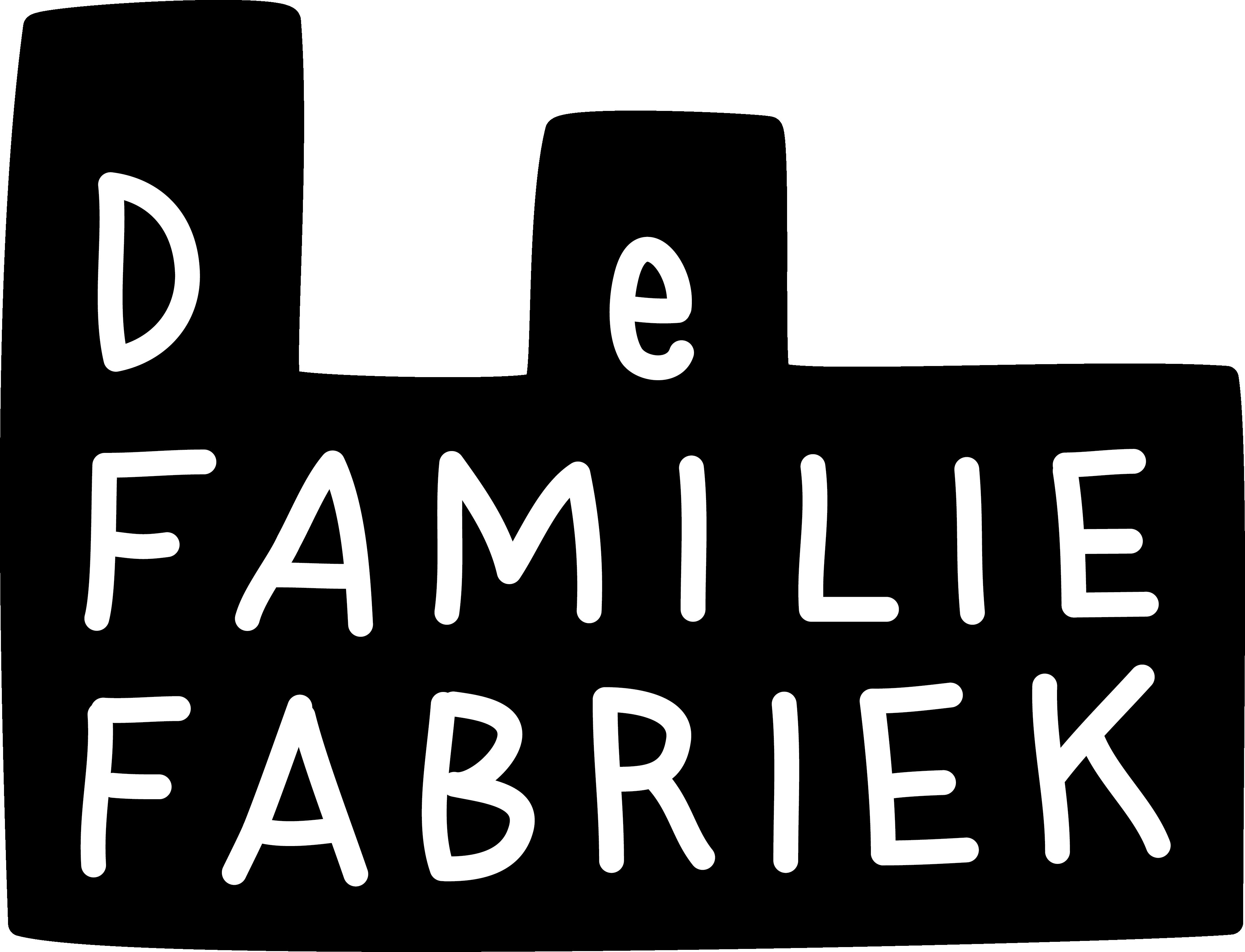 De Familiefabriek